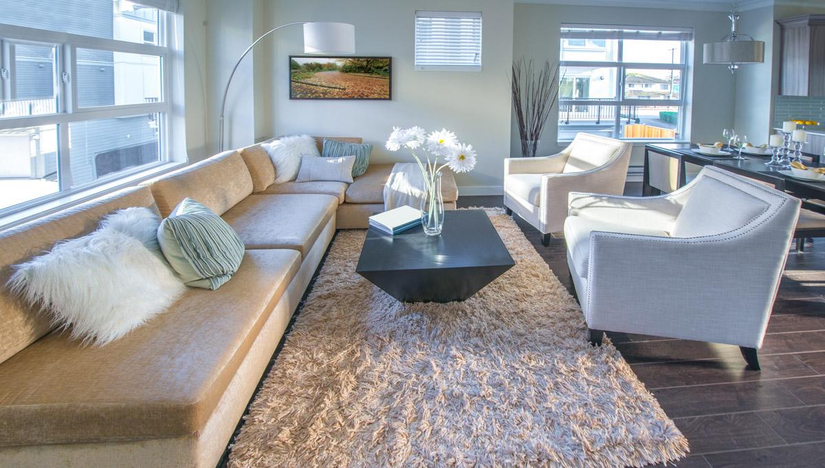 luxury-living-room