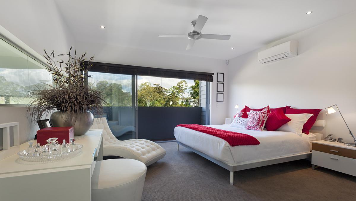 luxury-bedroom